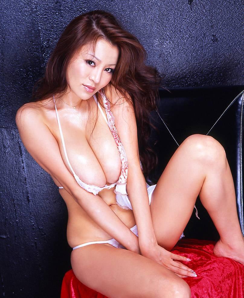 Yoko Matsugane Sex 89