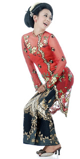 Kebaya Soimah Collection