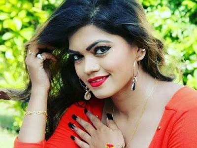 List of All Bhojpuri Actress Name With Photo