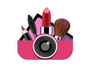 YouCam Makeup PRO