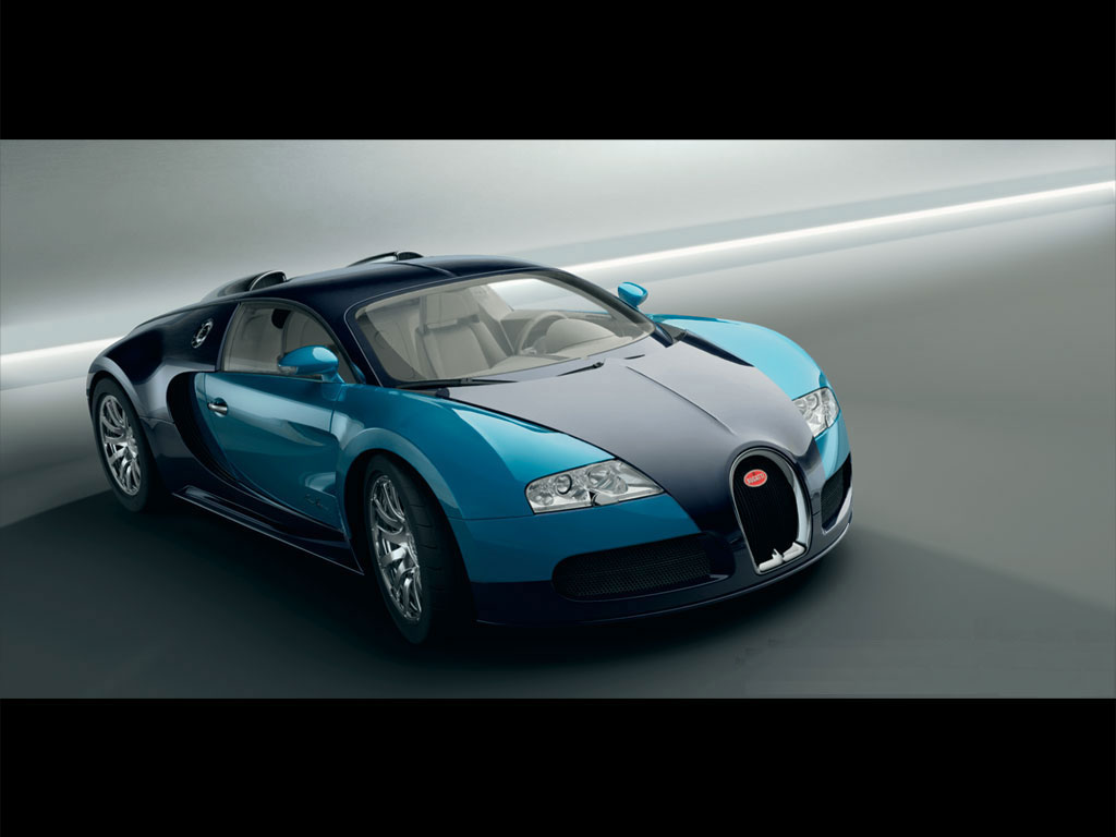 fast car wallpapers pictures - photo #24