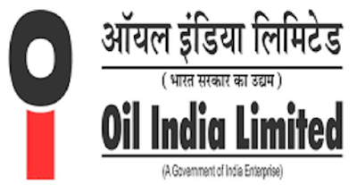 Oil India Limited Recruitment 2017 at All India Last Date : 30-04-2017