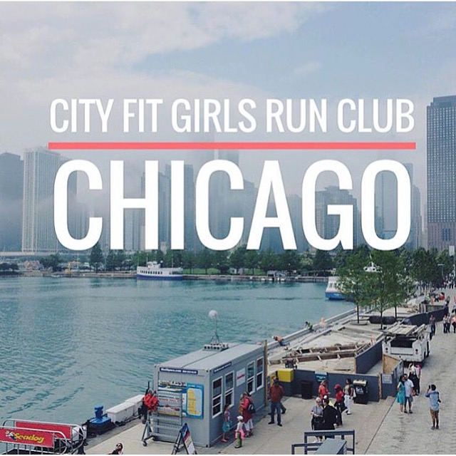 city-fit-girls-chicago
