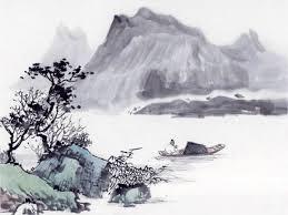 Tiembla Japón y otros poemas, María Galera Sánchez