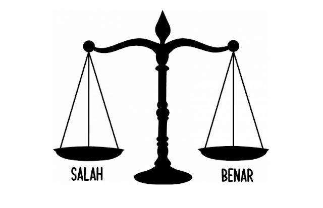 pengertian Keterbukaan, pengertian keterbukaan menurut para ahli, ciri2 keterbukaan, contoh keterbukaan dan keadilan, makna keterbukaan,