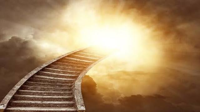 قصة عيسى عليه السلام في القران الكريم كاملة