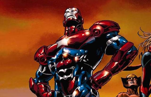 http://2.bp.blogspot.com/-qM3-vhkSmDc/T8ayEMl488I/AAAAAAAAMvk/q8HMDF7ldxI/s640/iron-patriot-iron-man+3.jpg