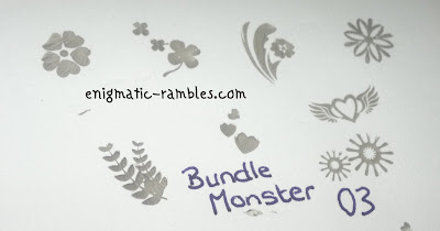 bundle_monster_BM03_stamping_plate