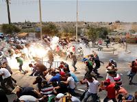 Situasi Masjid al-Aqsa Memanas, PBB Keluarkan Kecaman