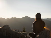 Cara Lakukan Mental Detox untuk Hidup Lebih Bahagia