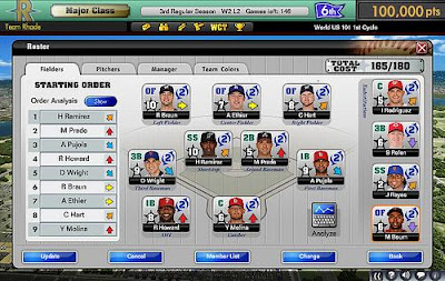 Download RBI Baseball 16 Game Highly Compressed For PC