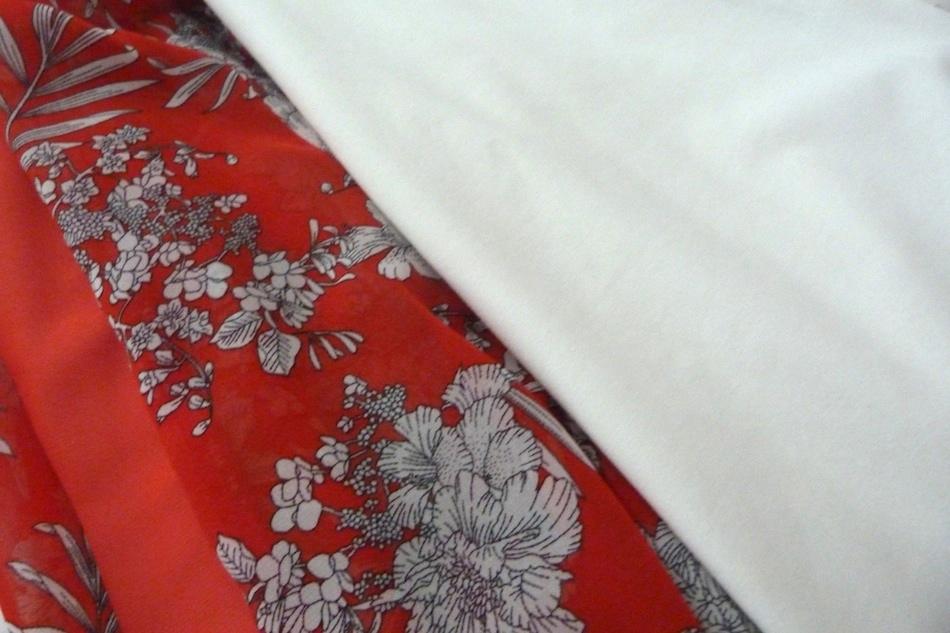 an image of matalan kimono