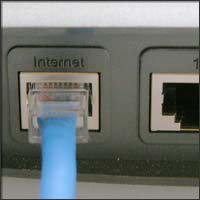 Talos, una herramienta para la defensa activa de la red