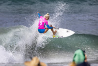 28 Tatiana Weston Webb Vans US Open of Surfing foto WSL Kenneth Morris