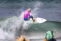 28 Tatiana Weston Webb Vans US Open of Surfing foto WSL Kenneth Morris