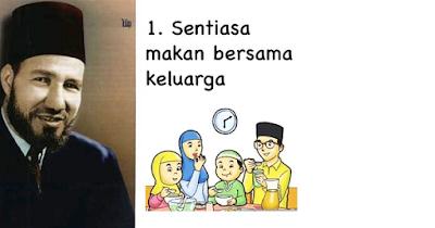 cara mendidik anak-anak, cara hasan al-banna mendidik anak, cara mendidik anak, tips mendidik anak
