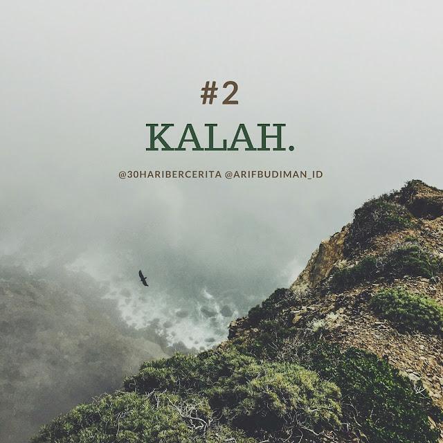 Kalah