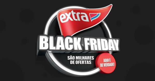 Black Friday 2014 Extra