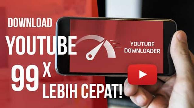 Cara Meningkatkan Kecepatan Download di Android