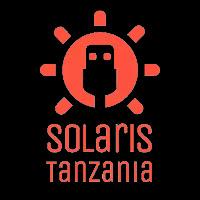 Job Opportunities at Solaris Tanzania,  Sales Champion