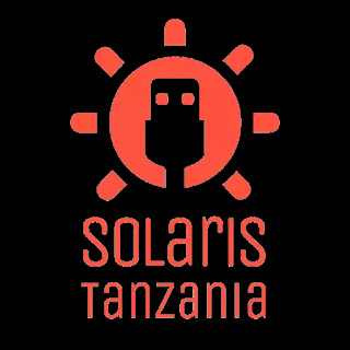 Job Opportunities at Solaris Tanzania,  Sales Champion