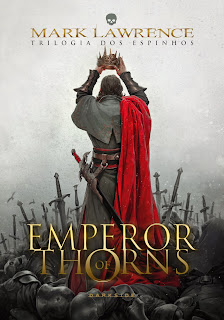 http://www.darksidebooks.com.br/emperor-of-thorns/