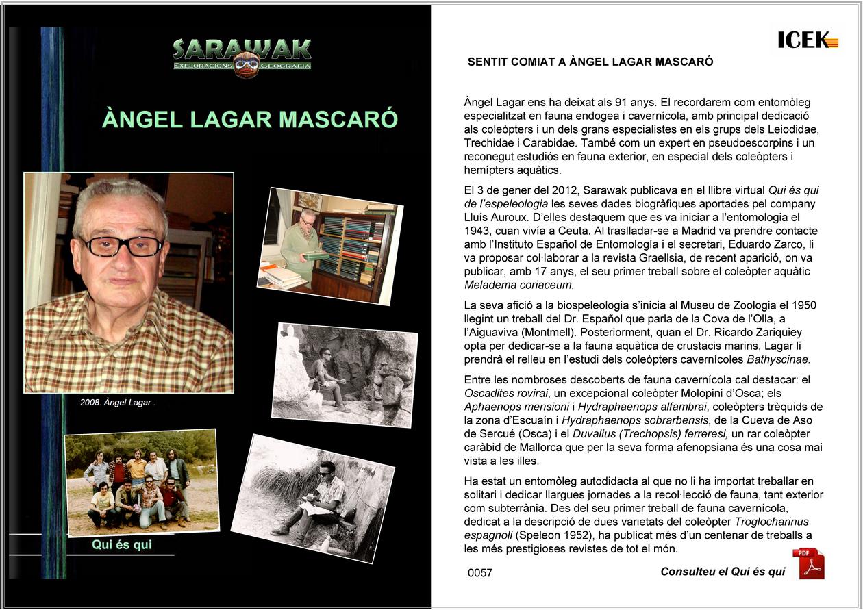 http://www.guimera.info/sarawak/00-ICEK/0057.pdf