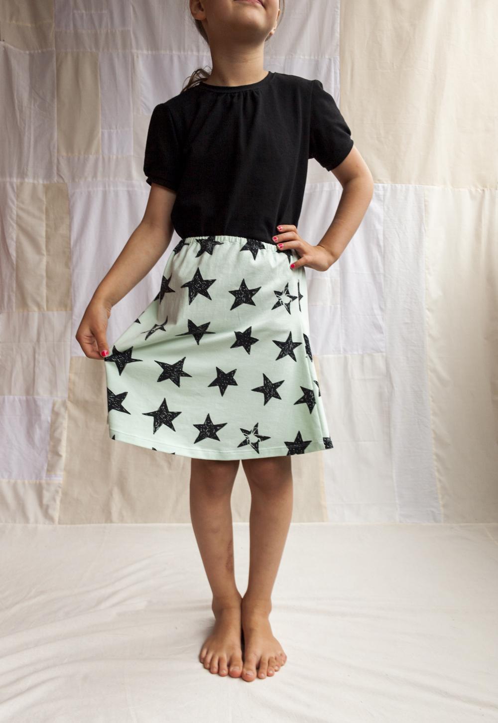 vaatteita lyhyelle naiselle Somero