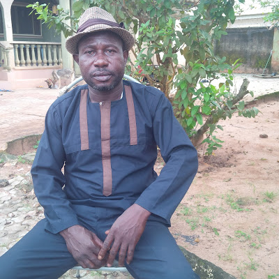 Why The Military Wants To Wipe Us Out – Ajakurama Community