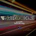 Coming Soon | Quick Rocka-Mwendokasi