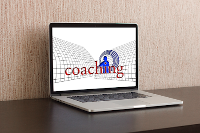 Inicia tu propio negocio de Coaching