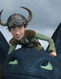 Dragons: Gift of the Night Fury | Bmovies