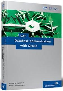 Rac In Oracle