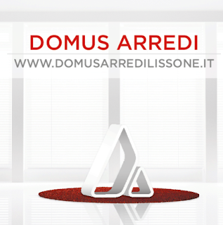 http://www.domusarredilissone.it