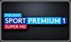 Polsat Sport Premium 1 Online