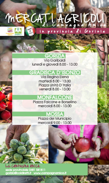 http://www.gorizia.coldiretti.it/i-mercati-di-campagna-amica-in-provincia-di-gorizia.aspx?KeyPub=CD_GORIZIA_HOME%7C60168193