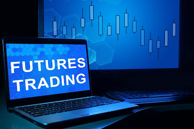 Futures Trading in Thailand