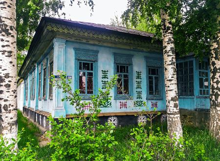 kyrgyztsan tours, kyrgyzstan holidays, kyrgyzstan art craft tours