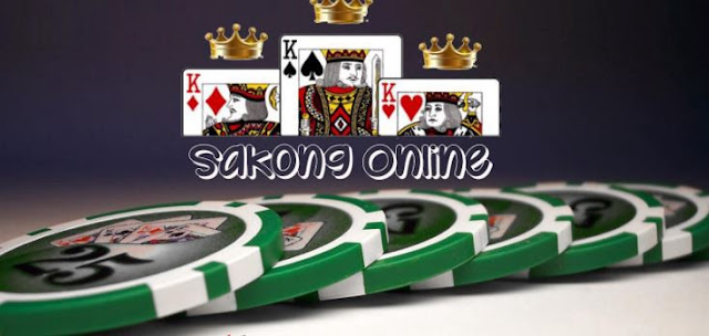 Panduan Dan Aturan Permainan Sakong Online Indonesia