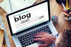 Cara Membangun Blog Sukses dengan Langkah Sederhana