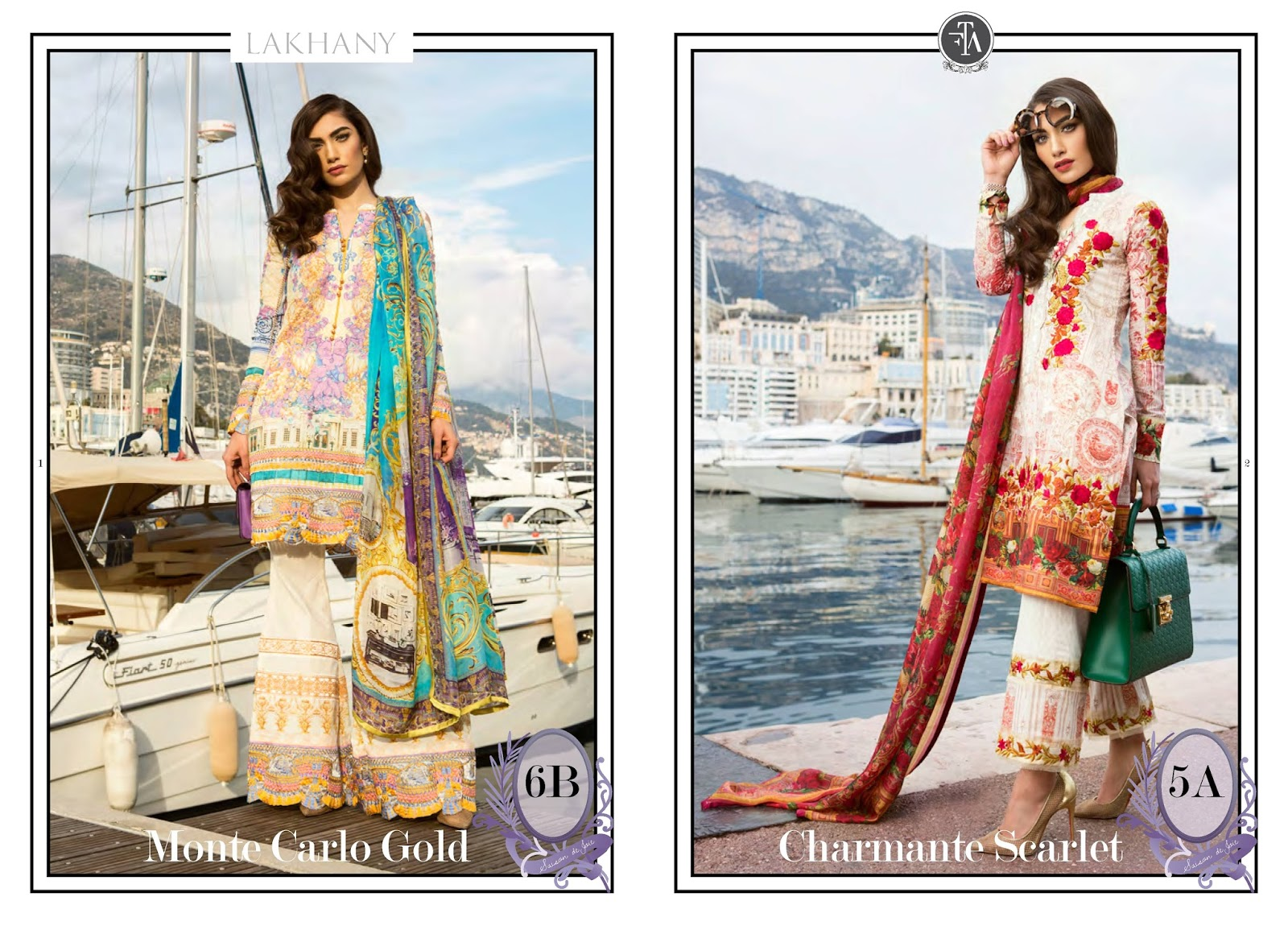 df358bc8d3 ... Pakistani Suits Wholesaler Delhi India Pakistani Lawn: Pakistani Suits  Wholesaler Delhi India: LSM Farah ...