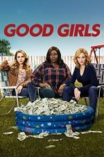 Good Girls S01E04 Atom Bomb Online Putlocker