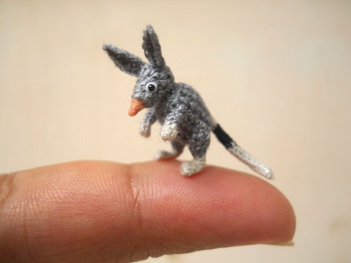 miniature animals for sale