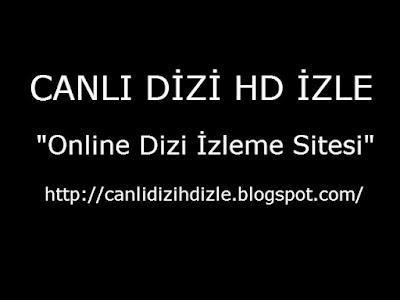 http://canlidizihdizle.blogspot.com/