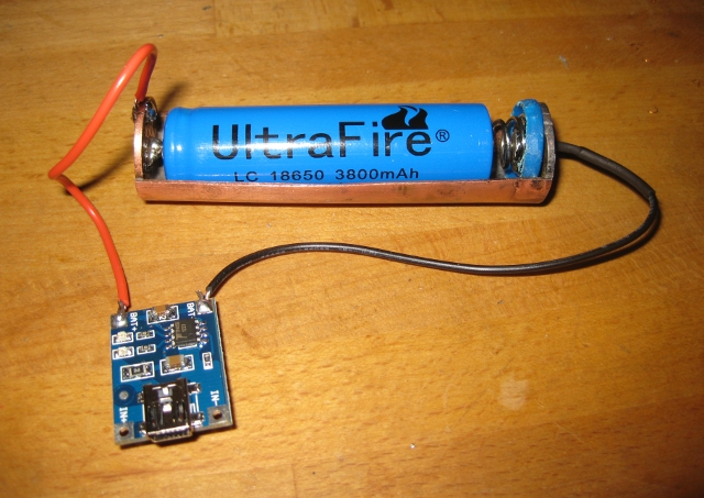 8 1 multiplexer circuit diagram diy 18650 holder charger playstation 1 circuit diagram