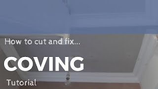 how to fit coving,coving,how to,how to put up coving,how to fit coving corners,how to install coving,put up coving,how to fit coving uk,install coving,how to fit coving trim,how to fit ceiling coving,plaster coving,how to fit coving yourself,how to fit polystyrene coving,fitting coving,how much does it cost to fit coving,how much will it cost to fit coving