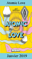 http://blog.mangaconseil.com/2019/01/paru-atomic-love-de-jiro-ishokawa-en.html