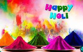 Holi Wishes 2018 Quotes Sms And Greetings For Festival Indian