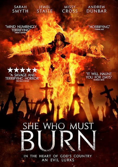http://horrorsci-fiandmore.blogspot.com/p/she-who-must-burn-official-trailer.html
