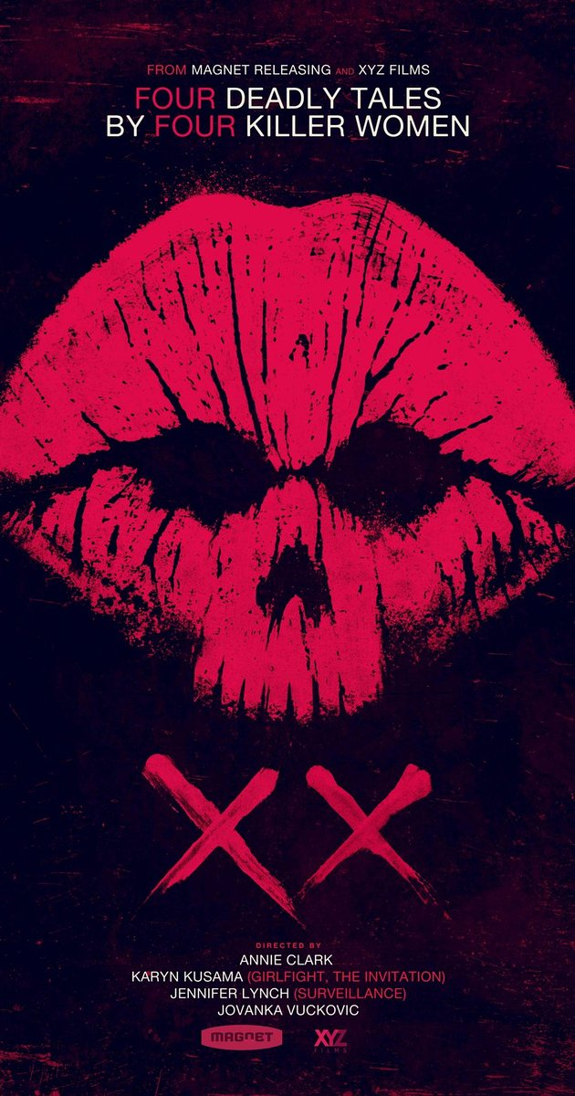 Xx movplay ano 2017 audio ingles verso brripexcelente tamanho 613mb genero terror legenda portuguesincluidaspt movie trailer imdb 4710 stopboris Gallery